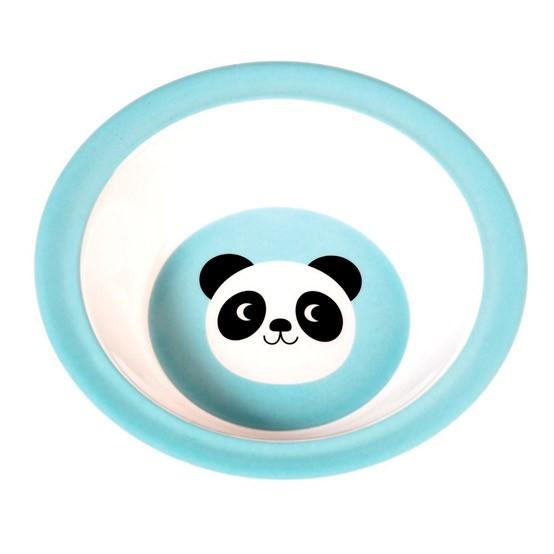 BOL MIKO THE PANDA