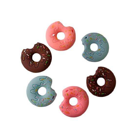 Mordedor Donut