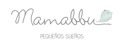 Mamabbu